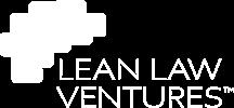 Lean Law Ventures